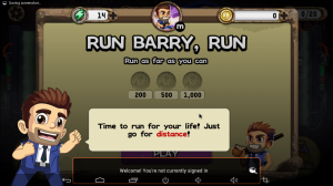 run-barry